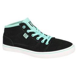 Buty DC BRISTOL MID LE - produkt z kategorii- Pozostałe obuwie damskie