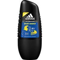 Sport Energy dezodorant w kulce 50ml - Adidas (3607347411451)