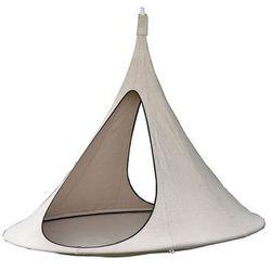 Namiot wiszący, Sand Songo