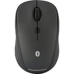 ModeCom MC-BM6 - oferta (8534237e3731b710)