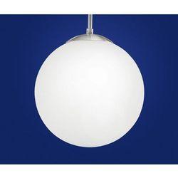 RONDO - LAMPA WISZĄCA EGLO - 85262, 85262
