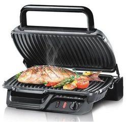 GC305012 marki Tefal (elektryczny grill)