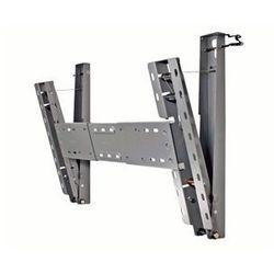 Samsung WMN4250D - uchwyt scienny do ekran LCD 42, , do 50, , - produkt z kategorii- Uchwyty i ramiona do TV