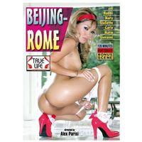 Beijing - Rome - dvd