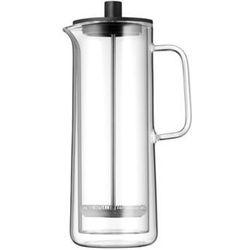 zaparzacz french press 0.75l coffe time marki Wmf