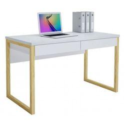 Producent: elior Skandynawskie biurko inelo x5