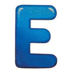 SELECTA Drewniana literka E - sprawdź w wybranym sklepie