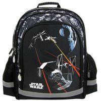 Derform Star wars plecak szkolny 361527, kategoria: tornistry i plecaki