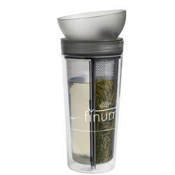 traveler zita 300 ml marki Finum
