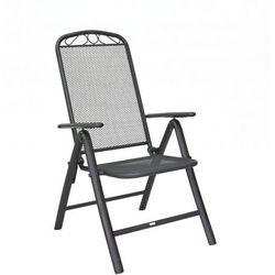 krzesło zwmc-38 (97/20) marki Rojaplast