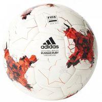 Piłka nożna  krasava hard ground az3192 izimarket.pl marki Adidas