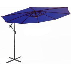 Parasol ogrodowy boczny Patio (5904134481184)