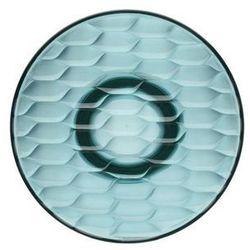 Kartell Wieszak jellies 19 cm niebieski