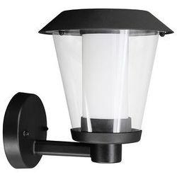 94214 - led lampa zewnętrzna paterno 1xled/3,7w/230v marki Eglo