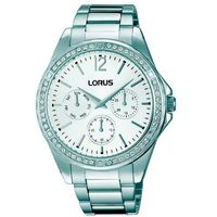 Lorus RP677CX9
