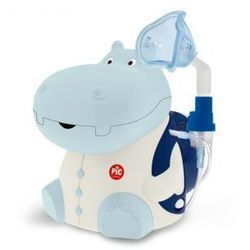 Pic solution Inhalator  mr hippo