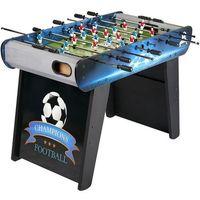 Champions Football stół z klasyczną grą w piłkarzyki