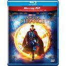 Marvel Doktor strange 3d (blu-ray) - scott derrickson darmowa dostawa kiosk ruchu