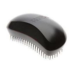 Tangle Teezer szczotka salon elite czarna - produkt z kategorii- Szczotki do włosów