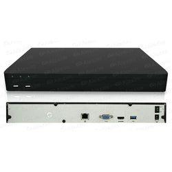 Rejestrator NVR-IP AXR NVR16VO4-N (W8D) z kategorii Rejestratory przemysłowe