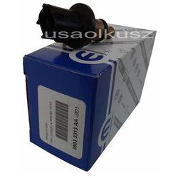 Czujnik temperatury wody Dodge Caliber - produkt z kategorii- Czujniki temperatury silnika