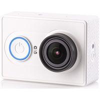 Kamera Yi Action Camera (6926930100600)