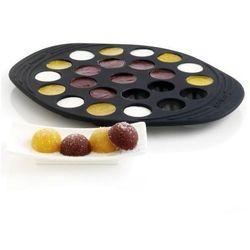 Silikonowa forma na ciasteczka Mastrad | ODBIERZ RABAT 5% NA PIERWSZE ZAKUPY >>