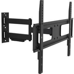 Logilink Uchwyt ścienny do tv, lcd  bp0019, maksymalny udźwig: 50 kg, 94,0 cm (37