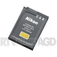 en-el12 - produkt w magazynie - szybka wysyłka! marki Nikon