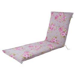 Poduszka na leżankę Dajar (5904134494542)