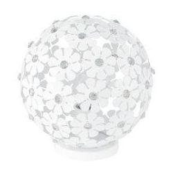 Eglo Hanifa 92286 lampka nocna 1x60w e27