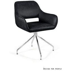 Krzesło obrotowe talia marki Unique