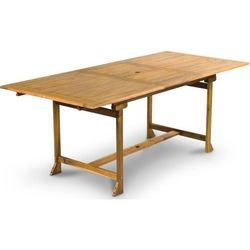 fdzn 4104-t obdelníkový stůl marki Fieldmann
