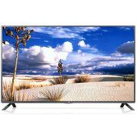 TV LED LG 42LB5610
