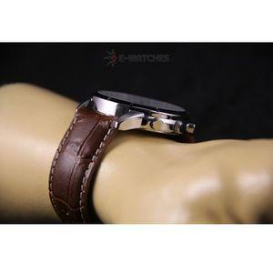 RF325BX9 marki Lorus - zegarek męski