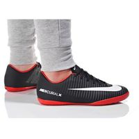 Nike Buty pilkarskie  jr mercurialx victory vi ic 831947-002