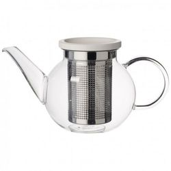 Villeroy&boch artesano hot beverages czajnik 0,5 l (4003686219625)
