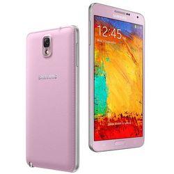Telefon Samsung Galaxy Note 3 SM-N9005 LTE, wyświetlacz 1920 x 1080pix