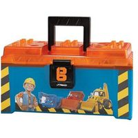 Mattel BOB Skrzynka z narzedziami