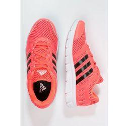 adidas Performance BREEZE 101 2 Obuwie do biegania Lekkość flash neon pink (buty do biegania) od Zalando.pl