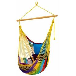 Krzesło brazylijskie Indio - 001