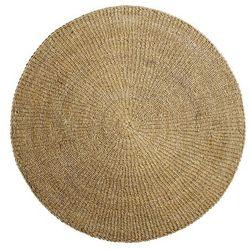 Dywan średnica 200 cm