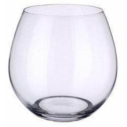 Villeroy&boch - entree - szklanka 0,57l 11-3658-3610 marki Villeroy & boch
