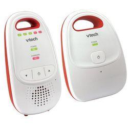 Vtech BM1000 - produkt w magazynie - szybka wysyłka! z kategorii Nianie elektroniczne