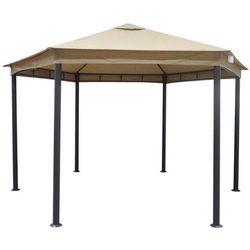 Rojaplast namiot ogrodowy DU322 (8595226705805)