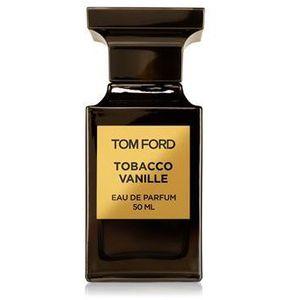 Tom Ford Tobacco Vanille woda perfumowana 50ml unisex