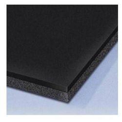 Izolacja akustyczna i termiczna k-fonik st gk wyprodukowany przez K-flex