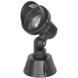 Lampa reflektor prit to 3446 marki Suma