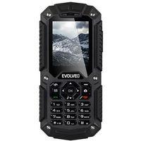 Telefon EVOLVEO Strongphone X2 (8594161336815)