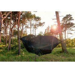 - bugnet black - 360°- ochrona przed owadami marki Lasiesta